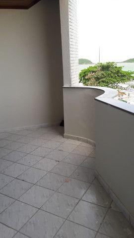 Apartamento 2 quartos em Piúma frente para o mar. - Foto 4