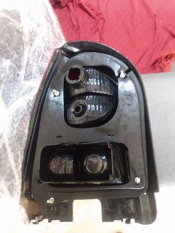 Lanterna do Gol G4 direito 50$ - Foto 2