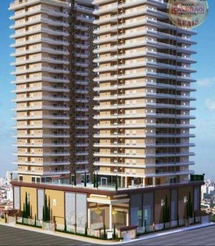 Apartamento luxo forte  - Foto 3