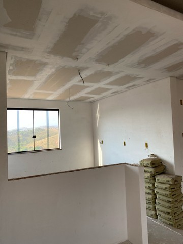 Vende se apartamentos em fase final de acabamentos  - Foto 14