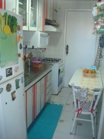 Apartamento Centenário - Foto 4