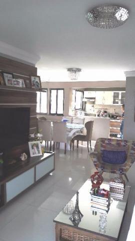 Apartamento no Residencial Wenbley Park