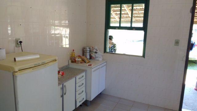 Barbada : Casa na Caiacanga, Ribeirão da Ilha, com 3 dormitórios, área de 650m² - Foto 16