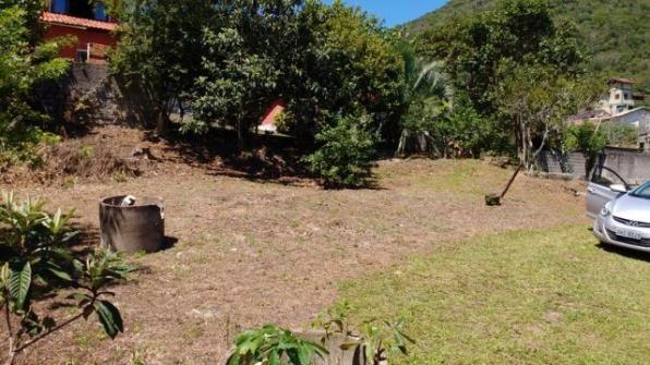 Barbada : Casa na Caiacanga, Ribeirão da Ilha, com 3 dormitórios, área de 650m² - Foto 9