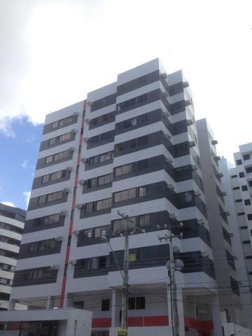 Lindo apartamento no Stella Maris