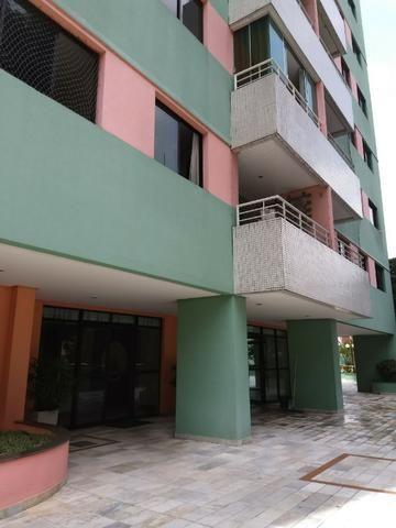 Apartamento Eldorado Park Pq 10 Mobiliado 3 dor sdo 1 suíte+Home Só R$ 3000,00 c/ CD