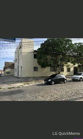 Apartamento 2/4 e/ou 3/4 na Jatiuca
