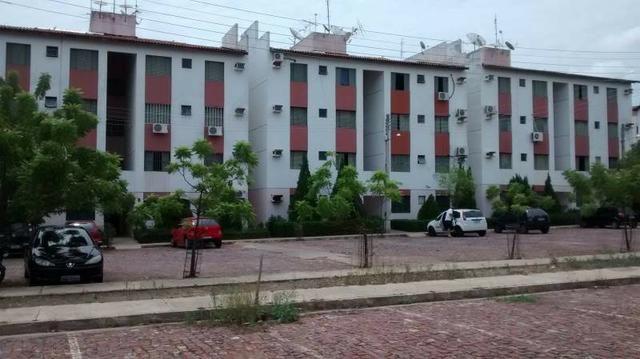 Apartamento em Teresina
