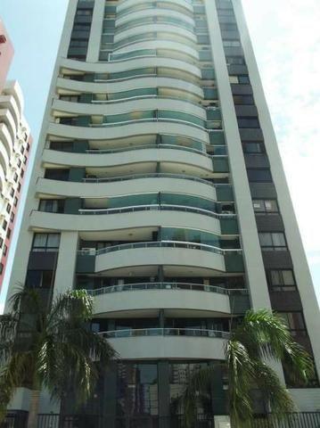 More no Garcia - Excelente Oportunidade Edifício - Des. Antonio Gois