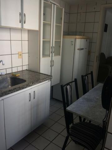 Apartamento em Boa Viagem - proximo ao Shopping Recife
