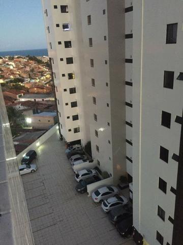 Apartamento no alto das alamedas ,7° andar, 2 vagas , 97m²