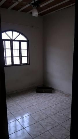 Apartamento terio 2 quartos maria ortiz