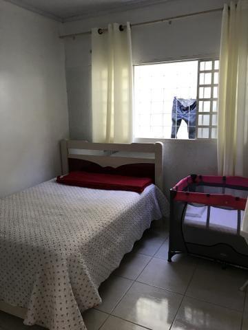 Casa de 3 qts em Sobradinho II, aceita apartamento. - Foto 8