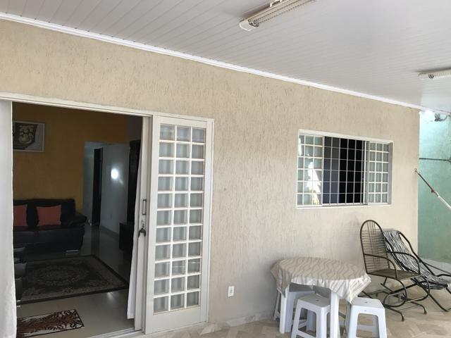 Casa de 3 qts em Sobradinho II, aceita apartamento. - Foto 4