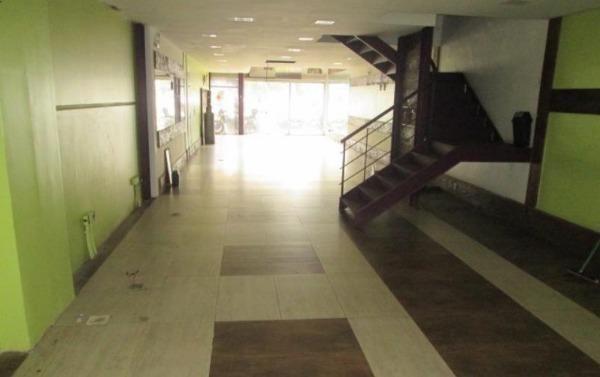 Loja comercial para alugar em Cristo redentor, Porto alegre cod:CT2003 - Foto 3