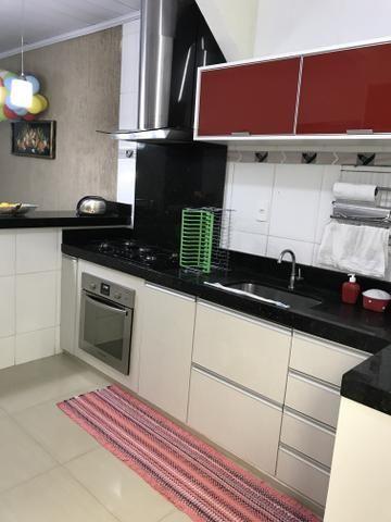 Casa de 3 qts em Sobradinho II, aceita apartamento. - Foto 2