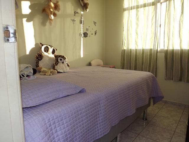 Apto 03 dormitórios sendo 01 suíte no Bairro Alto - Foto 7