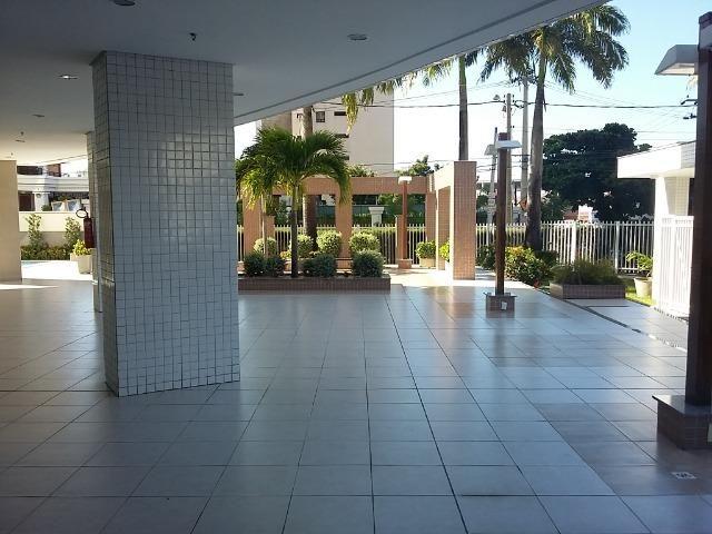Apartamento no melhor do bairro Guararapes com móveis Projetados a 100 metros do Shopping - Foto 16