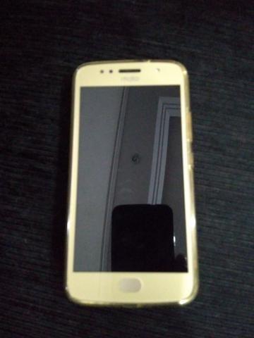 08a01b466f322 Celular Samsung - Cotia, São Paulo   OLX