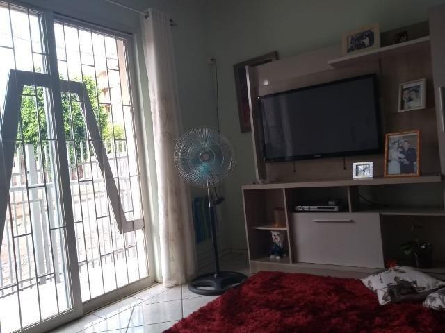 (AP1042) Apartamento no Centro, Sato Ângelo, RS - Foto 8