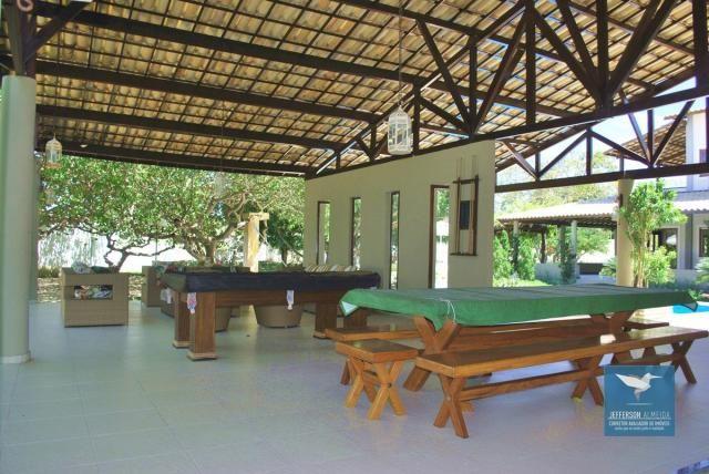 Casa, Camara, Eusébio-CE - Foto 9