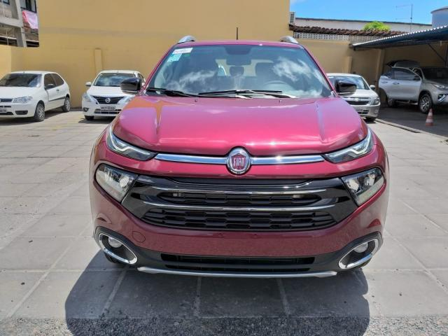 Gm Chevrolet Spin Em Pernambuco Olx