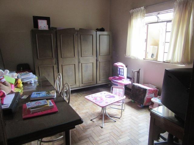 Casa à venda com 3 dormitórios em Caiçara, Belo horizonte cod:4083 - Foto 20