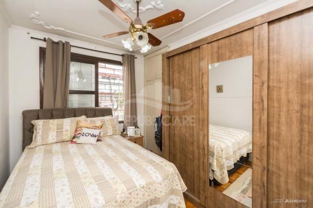 Apartamento à venda com 2 dormitórios em Praia de belas, Porto alegre cod:RP6462 - Foto 9