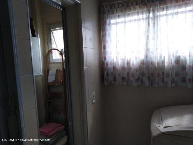 Apartamento para venda em presidente prudente, vila estadio, 2 dormitórios, 1 banheiro, 1 - Foto 5