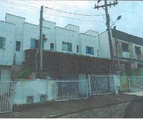 Casa à venda, 51 m² por R$ 72.046,01 - Jardim São Paulo - São João Batista/SC - Foto 2