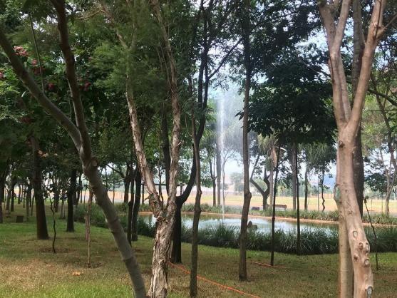 Terreno à venda em Condomínio fazenda santa maria, Ribeirão preto cod:8072 - Foto 4