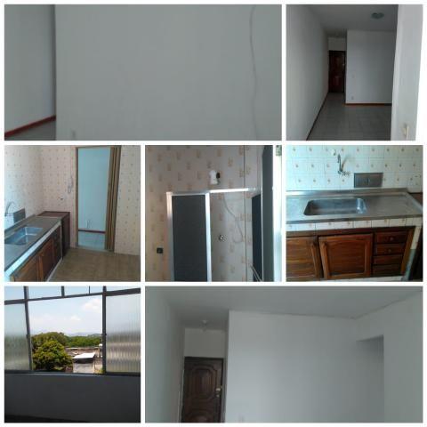 .:* Carlos Coelho Vende Apt ° na 25 de Agosto ou Troco por Casa em Unamar Cabo Frio. - Foto 3