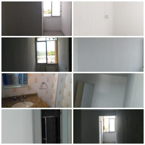 .:* Carlos Coelho Vende Apt ° na 25 de Agosto ou Troco por Casa em Unamar Cabo Frio. - Foto 4