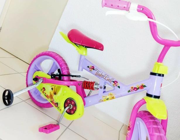 eef3a77f5 fabulous bicicleta infantil parcelo feminina aro with bicicleta infantil aro  12 feminina