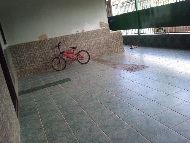 Promoção 3 quartos Quadra 104 Recanto das Emas - Foto 6