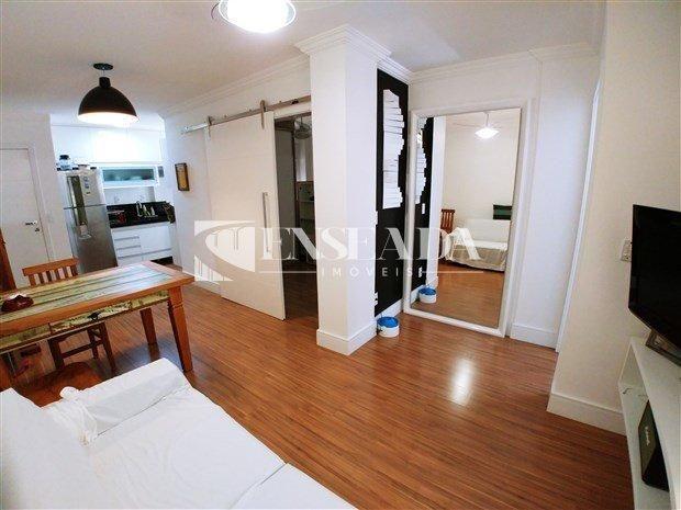 Apartamento, Jardim da Penha, Vitória-ES - Foto 13