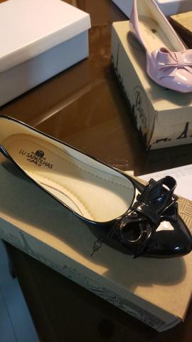 248fae264b Vendo sapatilhas atacado e Varejo - Roupas e calçados - Cavalhada ...