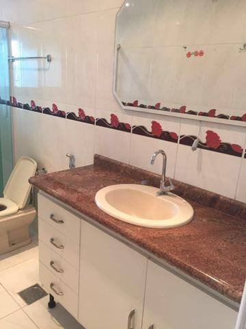 Cobertura palmares com modulados e split 5 Suites com piscina (Vieralves) Venda ou Aluguel - Foto 11