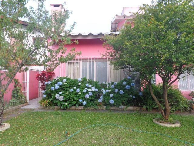 Ótima casa/sobrado a venda em Rio Grande/RS - Próximo a praia do Cassino - Jardim do Sol - Foto 7