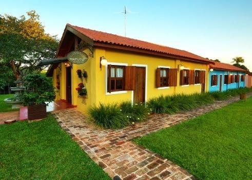 Terreno à venda em Condomínio fazenda santa maria, Ribeirão preto cod:8072 - Foto 11
