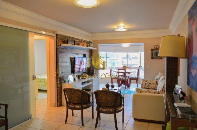 Apartamento à venda com 2 dormitórios em Centro, Capão da canoa cod:318 - Foto 6