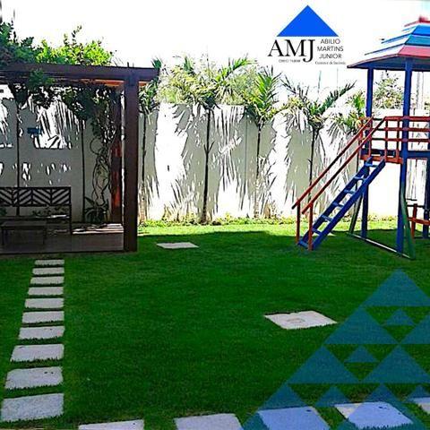 Apartamento no Cocó R$ 310.000,00, conforto e qualidade - Foto 3