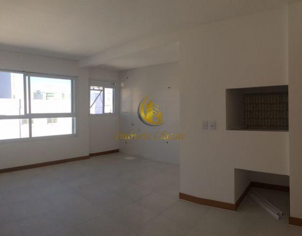 Apartamento à venda com 2 dormitórios em Zona nova, Capão da canoa cod:1349 - Foto 3