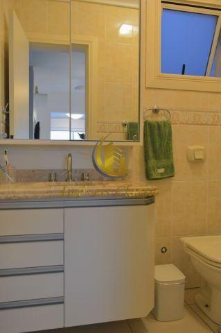 Apartamento à venda com 2 dormitórios em Centro, Capão da canoa cod:318 - Foto 16