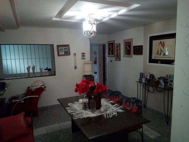 Belíssima Casa Espaçosa Em Monte Verde 3 Vagas, Com Área De Lazer/ 9  * - Foto 8