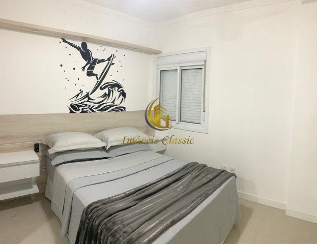 Apartamento à venda com 2 dormitórios em Centro, Capão da canoa cod:1331 - Foto 18
