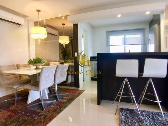 Apartamento à venda com 3 dormitórios em Navegantes, Capão da canoa cod:1332 - Foto 9
