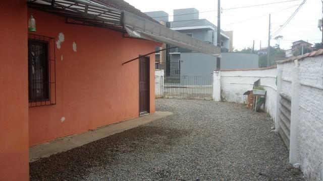 Casa no Guanabara Escriturada 249.000 - Foto 7