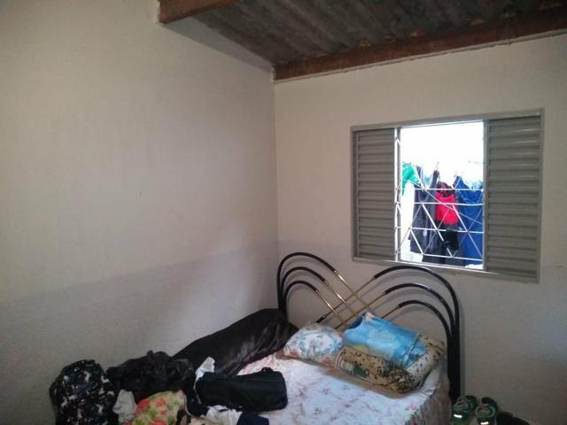 QC 04 Casa, 9 8 3 2 8 - 0 0 0 0 ZAP - Foto 4