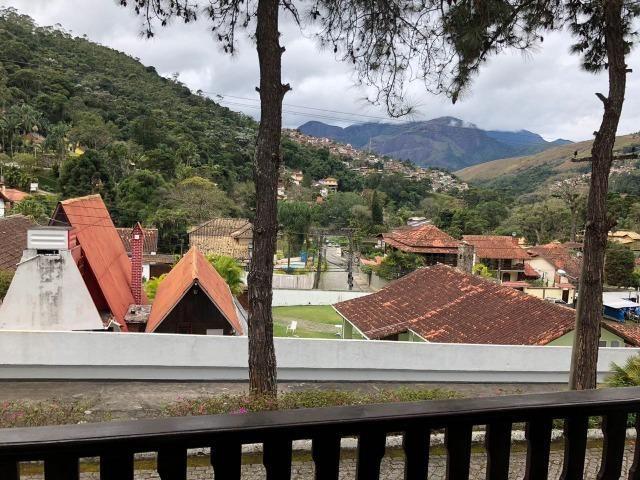 Apartamento com 3 quartos na Chácara das Rosas (Retiro) - Foto 15